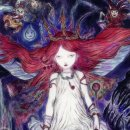 Child of Light - Videorecensione