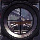 """Wolfenstein: The New Order - Trailer """"Furtività o distruzione"""""""