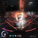 La sofferta cancellazione di World of Darkness farà concentrare CCP Games sull'universo di EVE