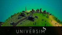 The Universim - Il trailer di Kickstarter