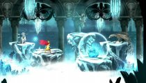 Child of Light - Il trailer di lancio