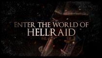 Hellraid - Trailer delle caratteristiche next-gen