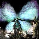 Nuove immagini di Dynasty Warriors: Gundam Reborn