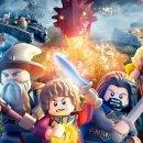 LEGO Lo Hobbit - Videorecensione