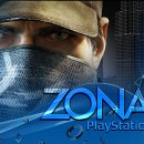 Zona PlayStation è online sull'app PlayStation 3/PlayStation 4 di Multiplayer.it