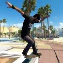 [aggiornata] Activision annuncia Tony Hawk's Shred Session per iOS e Android