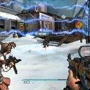 Arrivano le prime recensioni della versione PlayStation Vita di Borderlands 2