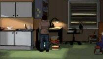 The Samaritan Paradox - Il trailer di lancio