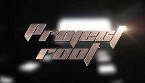 Project Root - Trailer di gameplay