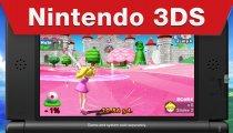 Mario Golf: World Tour - Il trailer di lancio