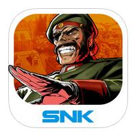 Metal Slug Defense per iPad
