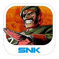 Metal Slug Defense per iPhone