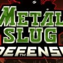 Metal Slug diventa uno strategico per iOS e Android