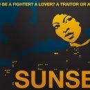 Tale of tales annuncia la data di lancio di Sunset, nuove immagini