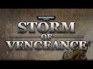 Warhammer 40.000: Storm of Vengeance per PC Windows
