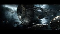 "EVE: Online - Il trailer ""The Prophecy"""