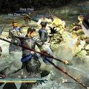 La Soluzione di Dynasty Warriors 8: Xtreme Legends