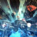 11 bit studios annuncia Anomaly Defenders, l'ultimo capitolo della serie strategica