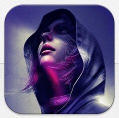 République - Episode 2: Metamorphosis per iPad