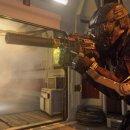 Call of Duty: Advanced Warfare e altri titoli in promozione nei Deals with Gold