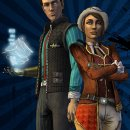 Un trailer ci presenta Tales from the Borderlands