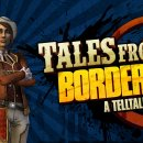 Telltale intervista Gearbox nel nuovo videodiario di Tales from the Borderlands