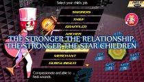 Conception II: Children of the Seven Stars - Trailer della demo