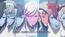 Liberation Maiden: Sin - Nuovo trailer di presentazione giapponese