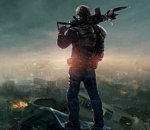 Dead Nation per PlayStation Vita