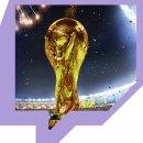 Stasera il Long Play di Mondiali FIFA Brasile 2014