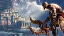 God of War Collection - Trailer di lancio della versione PlayStation Vita