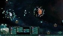 The Last Federation - Il trailer di lancio