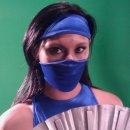 Mortal Kombat Arcade Kollection HD - Compaiono alcune foto sul progetto cancellato