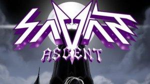 Savant - Ascent per iPad