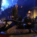 Sherlock Holmes: Crimini e punizioni - Un trailer sulle ambientazioni