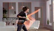 PlayStation Move - Trailer di presentazione