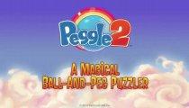 Peggle 2 - Il trailer di lancio della versione Xbox 360