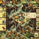 Anno: Build an Empire porta il celebre strategico su iPad, prima immagine
