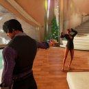 Il gameplay di Loading Human si presenta in un nuovo video per la GDC 2015