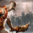 Un giocatore ha completato la trilogia di God of War in poco più di quattro ore