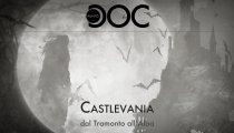 Castlevania: Dal tramonto all'alba - Punto Doc