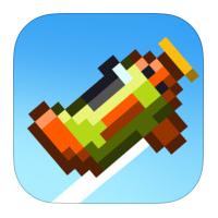Retry per iPad
