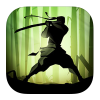 Shadow Fight 2 per Android