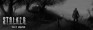 S.T.A.L.K.E.R. - Lost Alpha per PC Windows