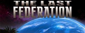 The Last Federation per PC Windows