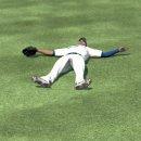 Sony interromperà il supporto online a MLB 14: The Show entro giugno