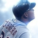 MLB 14: The Show per PlayStation 4 è disponibile anche in Europa