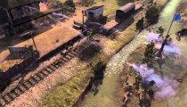 Company of Heroes 2: The Western Front Armies - Trailer di presentazione