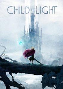 Child of Light per Xbox One