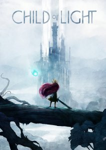 Child of Light per Nintendo Wii U